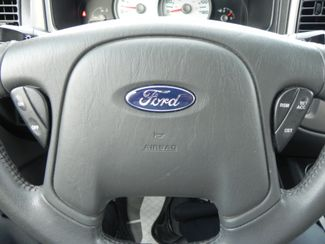 2005 Ford Escape XLT Martinez, Georgia 30
