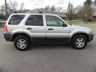 2005 Ford Escape XLT Martinez, Georgia 4