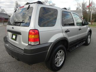 2005 Ford Escape XLT Martinez, Georgia 5