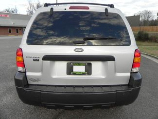2005 Ford Escape XLT Martinez, Georgia 6