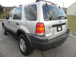 2005 Ford Escape XLT Martinez, Georgia 7