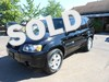 2005 Ford Escape Limited Memphis, Tennessee