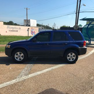 2005 Ford Escape XLT Memphis, Tennessee