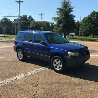 2005 Ford Escape XLT Memphis, Tennessee 3