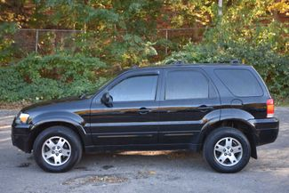 2005 Ford Escape Limited Naugatuck, Connecticut 1