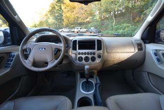 2005 Ford Escape Limited Naugatuck, Connecticut 12