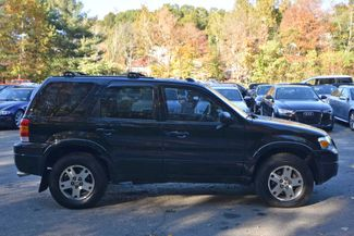 2005 Ford Escape Limited Naugatuck, Connecticut 5