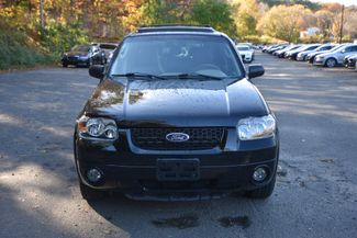 2005 Ford Escape Limited Naugatuck, Connecticut 7
