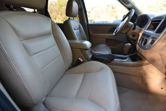 2005 Ford Escape Limited Naugatuck, Connecticut 8