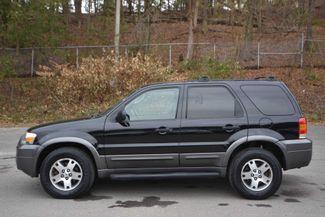 2005 Ford Escape XLT Naugatuck, Connecticut 1