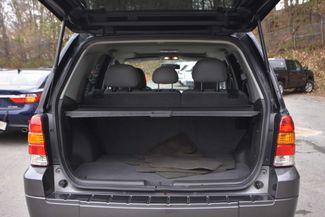 2005 Ford Escape XLT Naugatuck, Connecticut 10