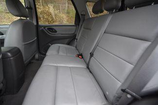 2005 Ford Escape XLT Naugatuck, Connecticut 12