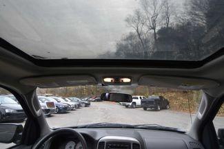 2005 Ford Escape XLT Naugatuck, Connecticut 13