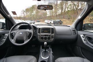 2005 Ford Escape XLT Naugatuck, Connecticut 14