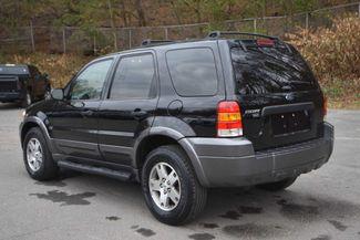 2005 Ford Escape XLT Naugatuck, Connecticut 2