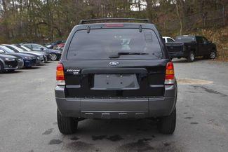 2005 Ford Escape XLT Naugatuck, Connecticut 3