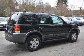 2005 Ford Escape XLT Naugatuck, Connecticut 4