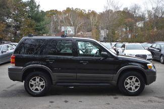 2005 Ford Escape XLT Naugatuck, Connecticut 5