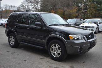 2005 Ford Escape XLT Naugatuck, Connecticut 6