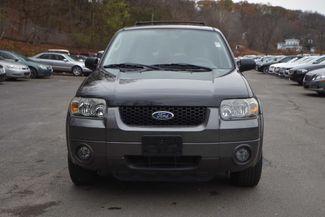 2005 Ford Escape XLT Naugatuck, Connecticut 7
