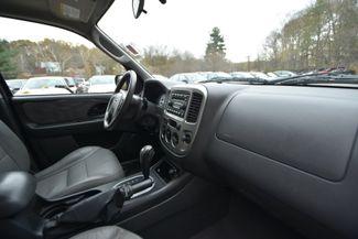 2005 Ford Escape XLT Naugatuck, Connecticut 8