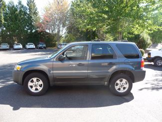 2005 Ford Escape XLT | Portland, OR | Price is Right Oregon in Portland OR