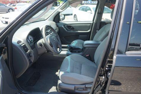 2005 Ford Escape XLT 4X4 | Richmond, Virginia | JakMax in Richmond, Virginia