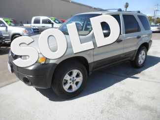 2005 Ford Escape XLT San Diego, CA