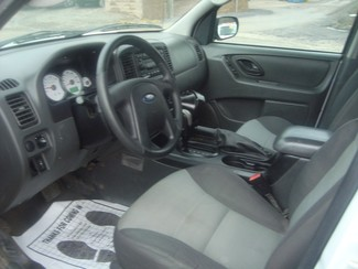 2005 Ford *Escape XLS* Hoosick Falls, New York 5