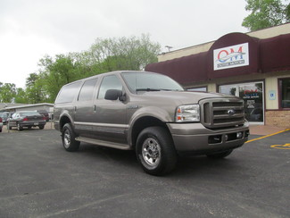 2005 Ford Excursion in Baraboo, WI