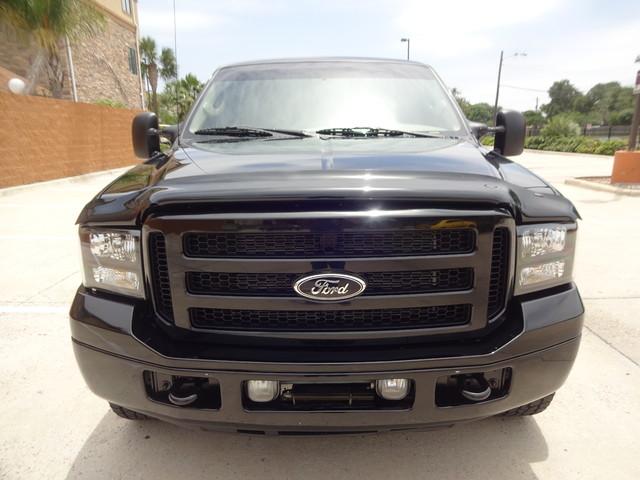 2005 Ford Excursion Limited Corpus Christi, Texas 6
