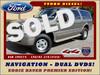 2005 Ford Excursion Eddie Bauer Premier Edition - 4x4 - DIESEL Mooresville , NC