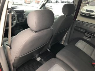 2005 Ford EXP SPT 4X4 XLT 4WD LINDON, UT 12
