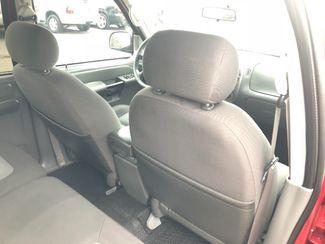 2005 Ford EXP SPT 4X4 XLT 4WD LINDON, UT 16