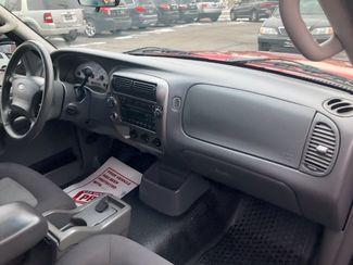 2005 Ford EXP SPT 4X4 XLT 4WD LINDON, UT 22