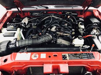 2005 Ford EXP SPT 4X4 XLT 4WD LINDON, UT 24