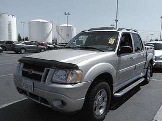 2005 Ford EXP XLT PRM XLT Premium 4WD LINDON, UT