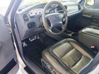 2005 Ford EXP XLT PRM XLT Premium 4WD LINDON, UT 10