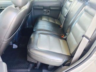 2005 Ford EXP XLT PRM XLT Premium 4WD LINDON, UT 13