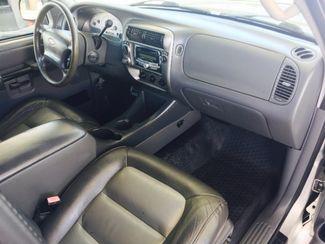 2005 Ford EXP XLT PRM XLT Premium 4WD LINDON, UT 17
