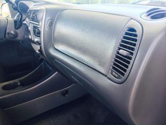 2005 Ford EXP XLT PRM XLT Premium 4WD LINDON, UT 18