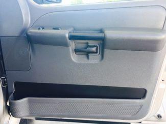 2005 Ford EXP XLT PRM XLT Premium 4WD LINDON, UT 21