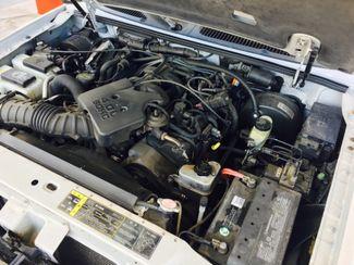 2005 Ford EXP XLT PRM XLT Premium 4WD LINDON, UT 24