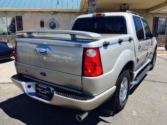2005 Ford EXP XLT PRM XLT Premium 4WD LINDON, UT 9