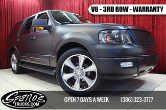 2005 Ford Expedition Limited-[ 2 ]