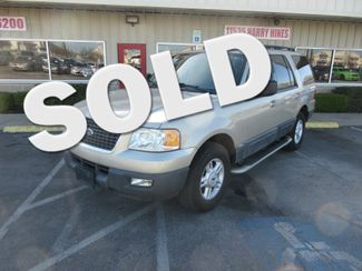 2005 Ford Expedition Special Service/XLT Farmers Branch, TX