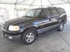 2005 Ford Expedition XLT Gardena, California
