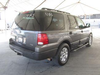 2005 Ford Expedition Special Service Gardena, California 2