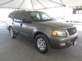 2005 Ford Expedition Special Service Gardena, California 3