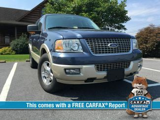 2005 Ford Expedition in Harrisonburg VA